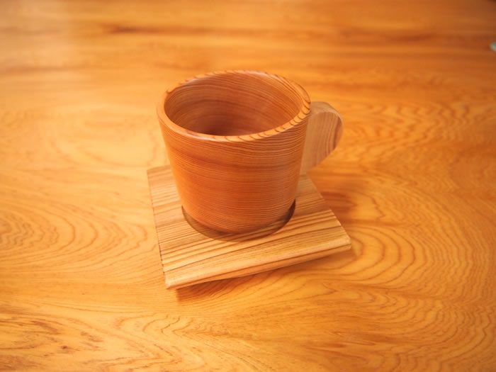 cup048