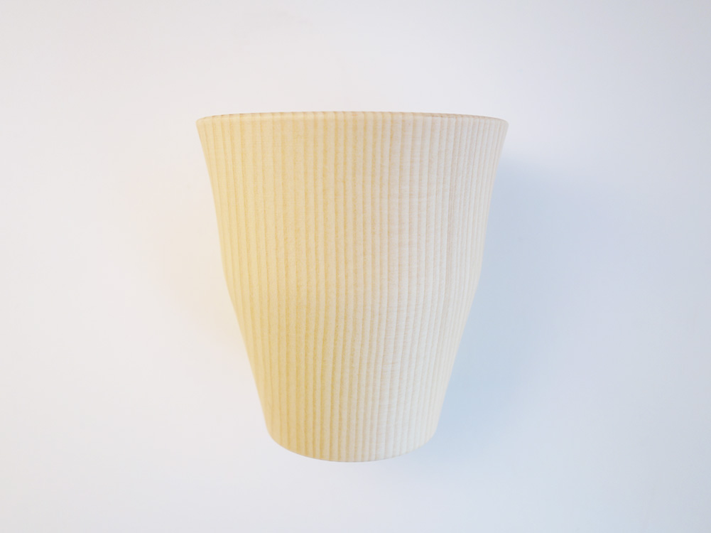 cup100
