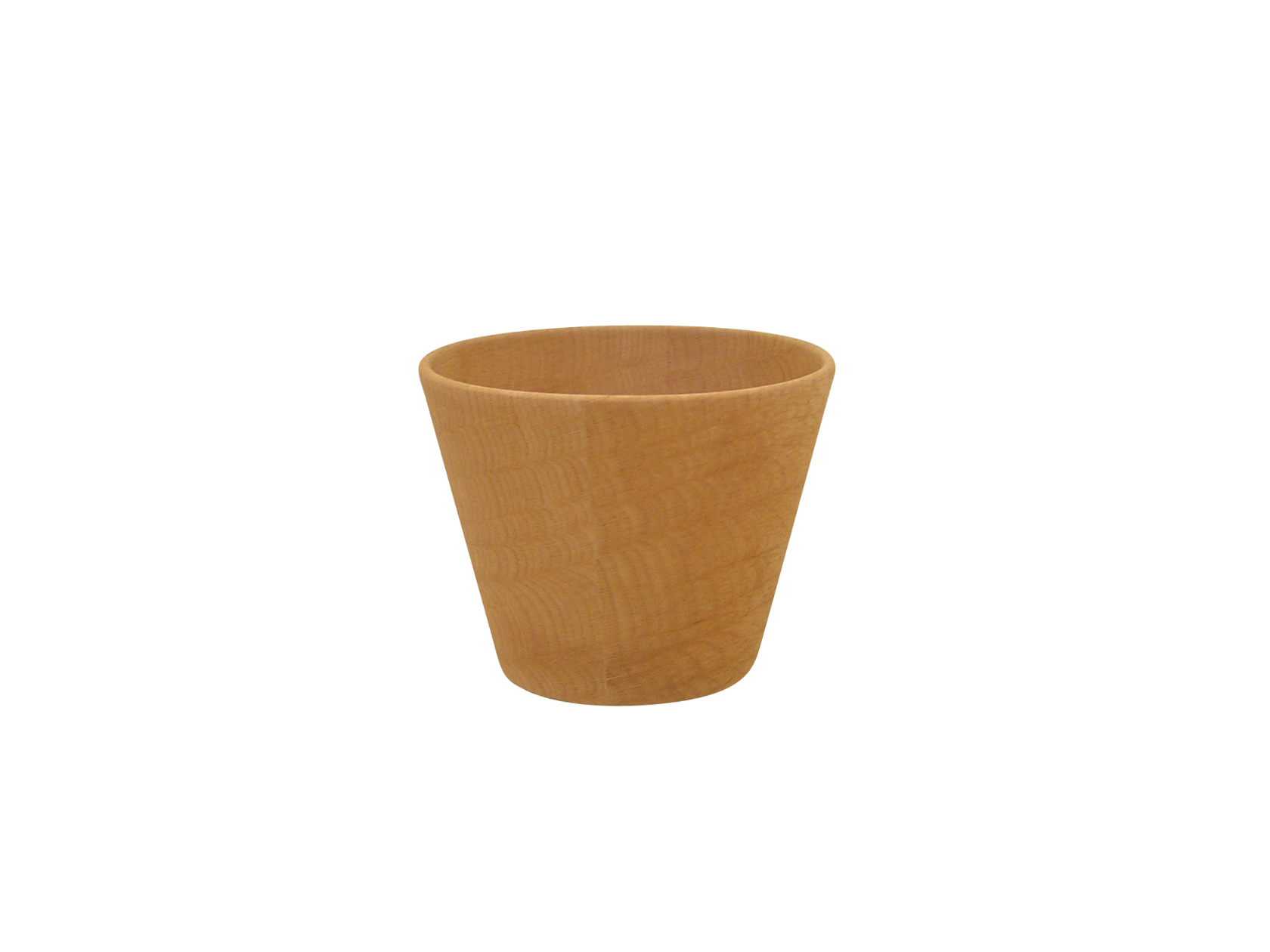 cup053