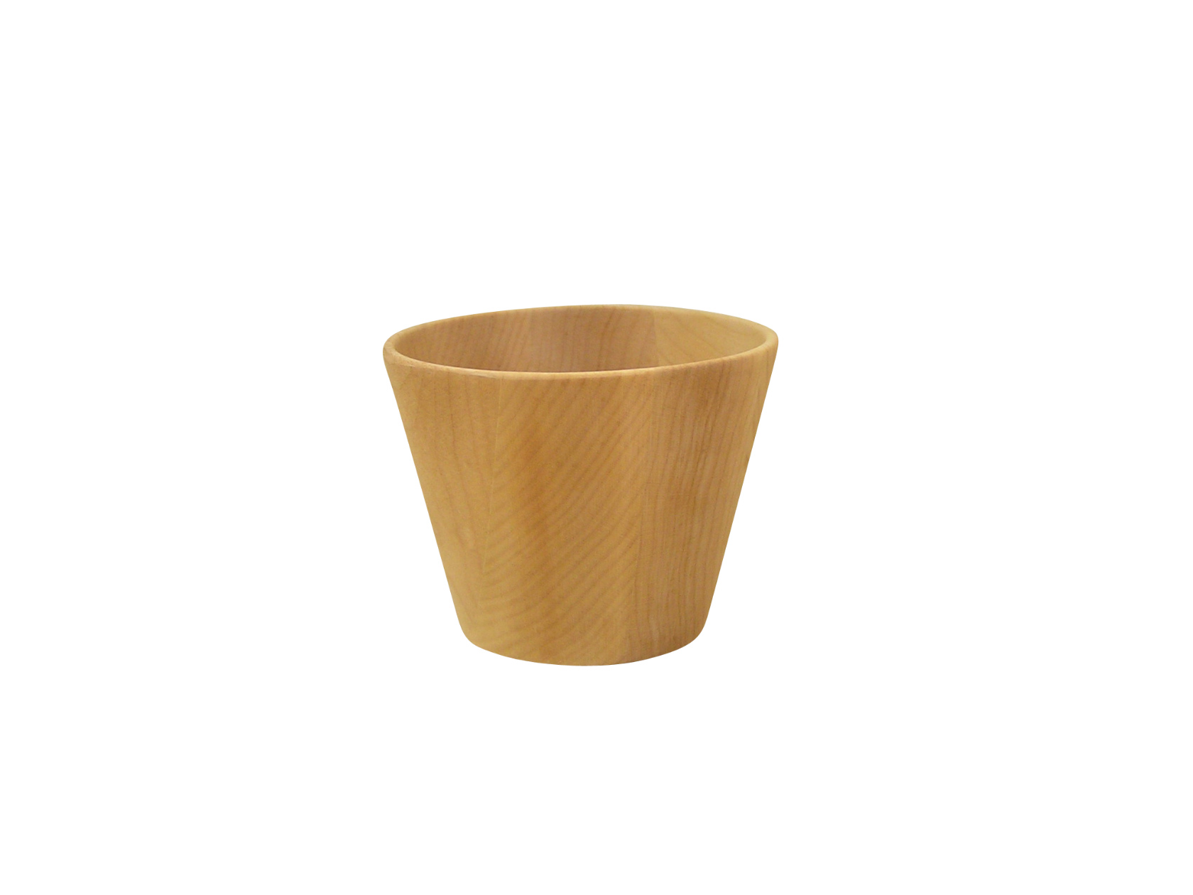 cup054