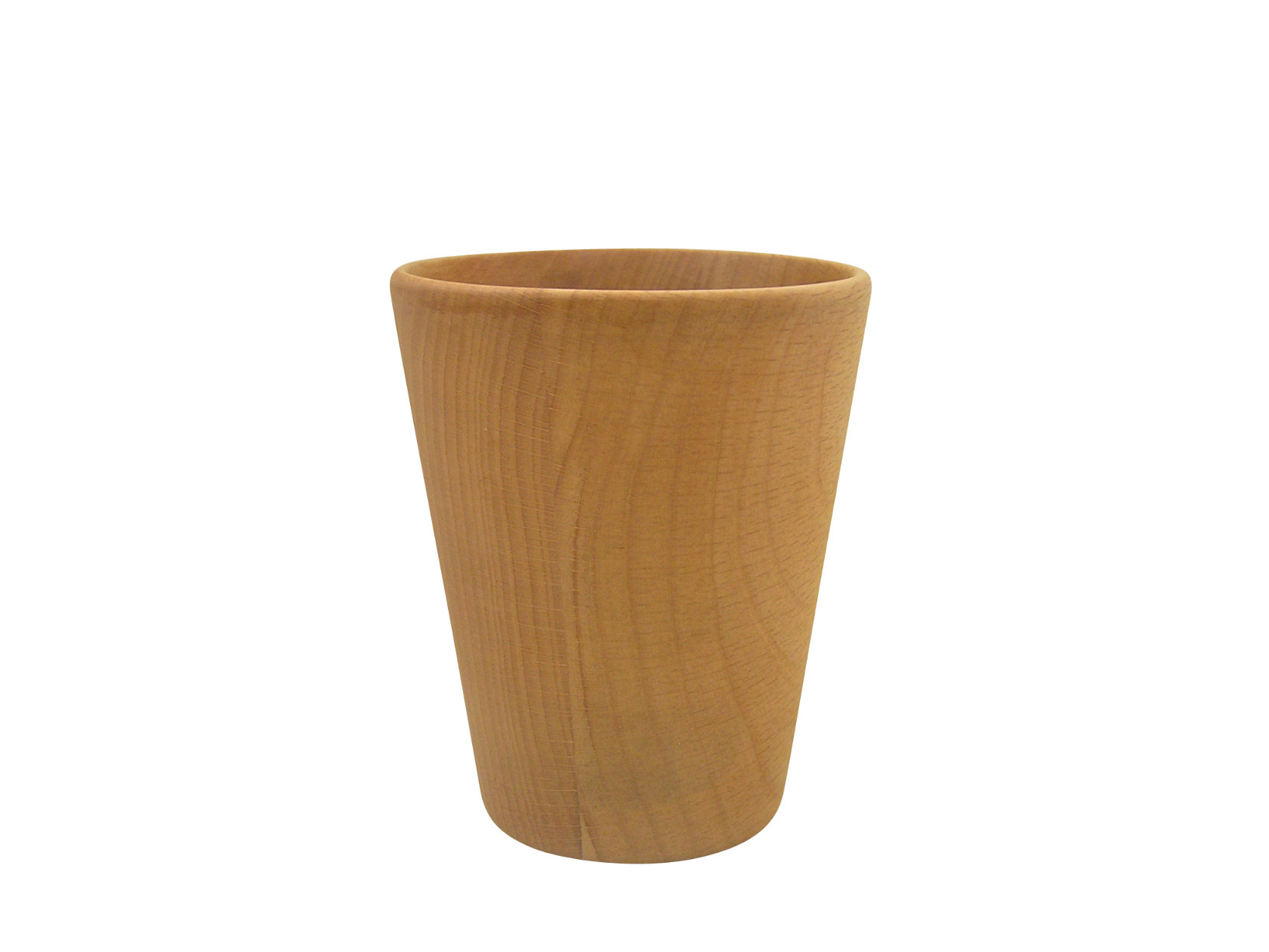 cup055