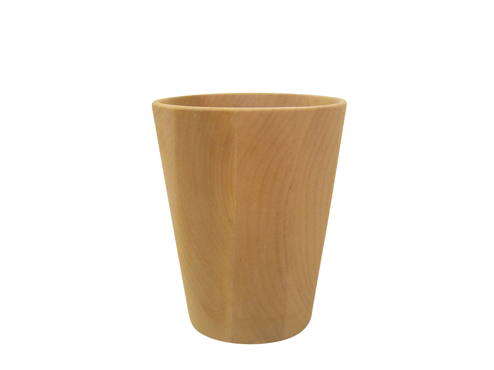 cup056